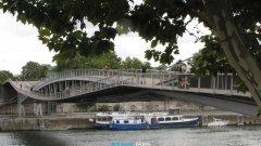 Paris_2017_08_19-122018_LvH.jpg