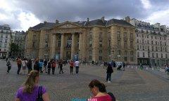 Paris_2017_08_19-123440_Sven.jpg