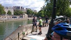 Paris_2017_08_19-130010_Thomas_Lindhauer.jpg