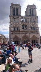 Paris_2017_08_19-133352_Thomas_Lindhauer.jpg