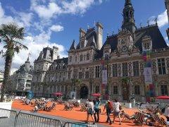 Paris_2017_08_19-135932_Sven.jpg
