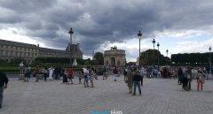 Paris_2017_08_19-153904_Sven-1.jpg