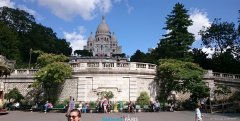 Paris_2017_08_20-115404_Thomas_Lindhauer.jpg