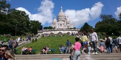 Paris_2017_08_20-123318_Thomas_Lindhauer.jpg