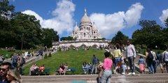 Paris_2017_08_20-123318_Thomas_Lindhauer.jpg
