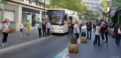 Paris_2017_08_20-151750_Ingo.jpg