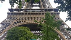 Paris_2017_08_24-145352_Ingo-3.jpg